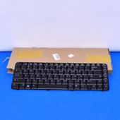 New Keyboard KBHPCQ50 for HP Compaq Presario G50-112NR G50-118NR CQ50-110US CQ50-209WM