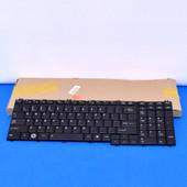 New Keyboard KBTOSHIBAP300 for Toshiba Satellite L500 L505 L500D L505D P300