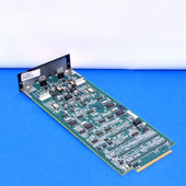 APC Circuit Board 640-4116C_ REV 04