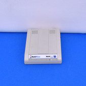 Multi Tech Systems Multimodem MT5656ZDX data/fax modem