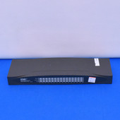 SMC EZ6516TX 16 PORT 10/100 ETHERNET SWITCH