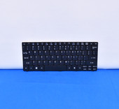 OEM ACER KBI100A026 NETBOOK KEYBOARD V111102AS1
