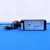 X-Rite GretagMacbeth SPU16A-106 SpectroEye OEM Power Supply