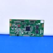 HannStar 70.72600.A14 T Con Board