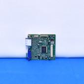ViewSonic 795361300600R Main Board for VX2250WM-LED