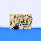 HP ADTVPLPCBA581GQE1 Power Supply for W2371D, 715G4744-P04-002-003M