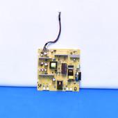 LCD Monitor Power Supply Board 715G2824-7-5