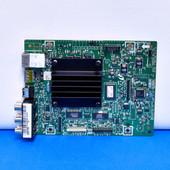Samsung  BD-C5500, BD-C6500 Main Board AK9400383A, AK41-00929A