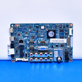 Samsung BN41-01334A, BN94-02617D Main Board for LN46C530F1FXZA