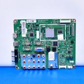 Samsung BN96-10942A BN41-01157A, BN97-03035M Main Board