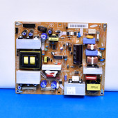 Samsung BN44-00191B, PSFL201502B Power Supply Unit LA32A330J1XZN