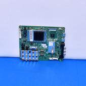 Samsung BN94-02079C Main BoardBN41-00975C, BN97-02474C