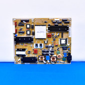 Samsung BN44-00356A PD46AF1U_ZSM, PSLF171B02A Power Supply LED Board