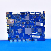 Samsung BN94-02696B Main Board for UN55C8000XFXZA