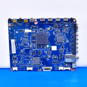 Samsung BN94-03370N Main Board for UN40C6500VFXZA