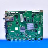 Samsung BN94-02640R (BN41-01170D, BN97-03189G) Main Board UN46B7000WFXZA