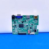 LEN LT2013PWA LED Driver Board 715G5919-M01-000-004I