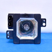 JVC TS-CL110UAA Replacement Projector Lamp & Housing for HD-Z70RX5 HD-P61R2U