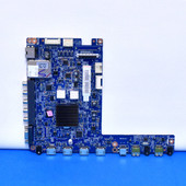 Samsung BN94-03318A BN41-01329A BN94-03318E Main Board for UN32C5000QFXZA