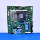 Samsung BN94-01708Q BN41-00995C, BN97-02092Q Main Board PCB for LN52A750R1FXZA