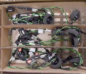 JBL 86160-0W080 Lexus RH Speaker Assembly Right Side {Lot of  12 Speakers}