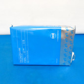 Oce Colorwave 650 P2 Cyan Toner Pearl 1060125745, 6874B007[AA] OEM New Sealed