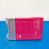 Oce Colorwave 650 P2 Magenta Toner Pearl 1060125748, 6874B008[AA] OEM New Sealed