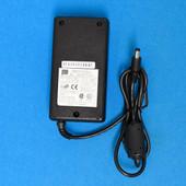 PHihong PSA30U-060 Power Supply 6V , 3A (100v-240V 50/60 Hz)