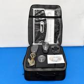 X-Rite Gretag Macbeth EFI ES 1000 UVcut i1 Eye-One Pro Spectrophotometer .