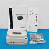 X-Rite DTP41T Transmision Spectrophotometer AutoScan Densitometer DTP 41T