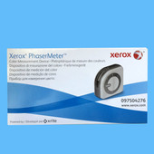 X-Rite ColorMunki Xerox PhaserMeter 5.0 Color Measurement 7800/DN 7800/DNS 7800/DXS
