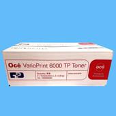 Oce 1060096064 7492B002[AA] Varioprint 6000 TP Toner 6200 6250 6320 Ultra