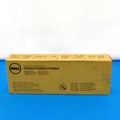Dell V0PNK CT201874 Yellow Toner 697E-54012 C3760N C3760DN C3765DNF