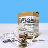 X-rite 310-60 Replacement Bulb Lamp For Densitometer 310T 361T 369 Xrite NEW