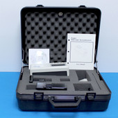 X-Rite MA58B PPG prophet Portable Multi-Angle Spectrophotometer MA58B,