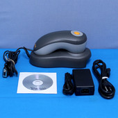 X-Rite Rm400 spectrophotometer Color Painting Matching System Xrite