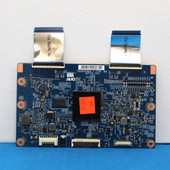 Samsung BN96-30391B (55.50T26.C03) T-Con Board UN50H5203AFXZA MH01
