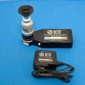 BetaFlex Beta Color Viewer II with Power Supply