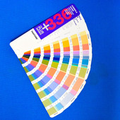 Pantone Plus Formula Guide Sold Coated & Uncoated 336 New Colors