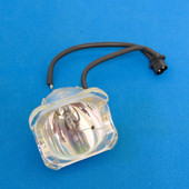 Lutema 915B441001-E Mitsubishi Replacement DLP/LCD Projection TV Lamp (Premium),