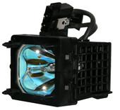 Sony XL-5200 Imprint 2-875-114- >PPS-GF40< Philips Lamp/Bulb