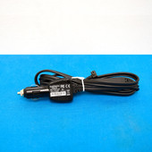 Garmin GTM 25 Car Charger FM Traffic Receiver also Replaces GTM 26, GTM 35, GTM 36.