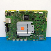 Panasonic TXN/A1SYUUS (TNPH1006UN) A Board for TC-L55E50