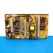 Panasonic N0AE5KK00002, MPF6913B, PCPF0288 Power Supply