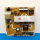 Samsung BN44-00442A, PSPF271501A Power Supply Unit