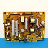 Panasonic ETX2MM747AFF, NPX747AF-1A, Power Supply Unit