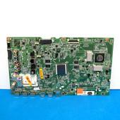LG EBT63818913 Main Board for 55UF7600-UJ.BUSYLJR