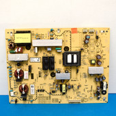 Sony 1-474-219-11, APS-271, APS-262, GE2 Power Supply Board for KDL-46EX600