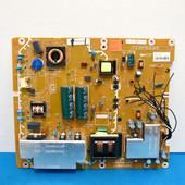 Sanyo 1LG4B10Y0980A Z6SC Power Supply Unit DP39E63 P39E63-00