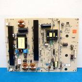 Sony 1-474-089-12, APS-236, 1-876-466-12, G4 Power Supply Unit Sony 1-474-089-11